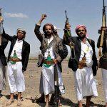 Хуситы атаковали аэропорты в двух городах Саудовской Аравии