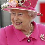 Королева Елизавета II поздравила азербайджанский народ