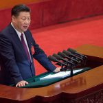 Китай продолжит наращивать импорт и снижать таможенные пошлины