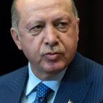 Эрдоган призвал шире использовать нацвалюты в международной торговле