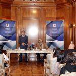 В Баку состоится международная театральная конференция