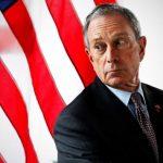 Бывший мэр Нью-Йорка пожертвовал 1,8 млрд долларов  университету