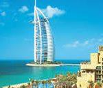 ОАЭ планируют увеличить добычу нефти к 2030 году