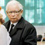 Exit poll: в Польше правящая партия проиграла на выборах мэров