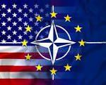 В парламенте России ответили на слова генерала НАТО о возможной войне