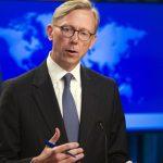 США выведут из-под действия антииранских санкций восемь стран на 180 дней