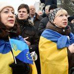 В Раде рассказали о прогнозе Меркель по вступлению Украины в ЕС