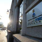 Украина приступила к плану «Б» по «Северному потоку-2»