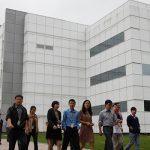 США пытаются убедить союзников воздержаться от покупок телекоммуникационное оборудование Huawei