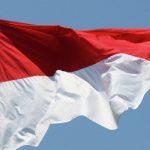 Индонезия обязала иностранные компании вывести 49 контейнеров с токсичными отходами