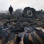 Расследователи дела MH17: Москва контролировала захват Донбасса
