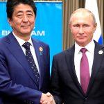 Курильский тупик: Путин преподнес Японии неприятный сюрприз