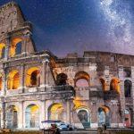 Мэр Рима избежала тюрьмы