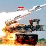 Сирийские войска установили контроль над городом Хан-Шейхун в провинции Идлиб
