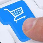 Расходы на онлайн-шопинг в праздничный сезон в США могут достигнуть рекордных $143,7 млрд