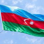 Азербайджан в рейтинге самых влиятельных стран мира