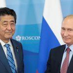 Япония хочет ускорить переговоры по Курилам − СМИ