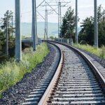 Пути в Нахчыван: большие ожидания и перспективы