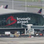 Забастовка грузчиков привела к отмене 950 рейсов в аэропорту Брюсселя