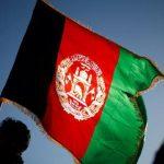 Высокопоставленный афганский дипломат попросил убежища в ФРГ