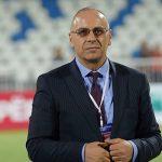 Президент Федерации футбола Косово: Мы плачем от радости