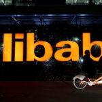 КомпанияAlibaba намерена к 2036 году увеличить число пользователей до 2 млрд