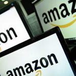 Трамп сделал заявление о разводе главы Amazon