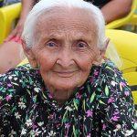 В Бразилии грабители из-за восьми долларов убили 106-летнюю долгожительницу