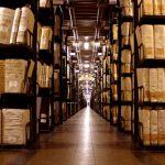 В архивах Ватикана обнаружены очень древние документы, письма и материалы, касающиеся Азербайджана