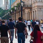 «Арабский бум» идет на спад, или о туристических прогнозах на Новый год