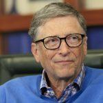 Билл Гейтс назвал величайшую ошибку в Microsoft