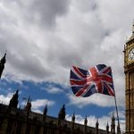 Лондон не направлял в Иран посредника для переговоров по танкеру