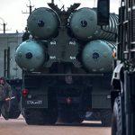 CNBC: Не менее 13 стран заинтересованы в покупке С-400