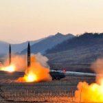 Южная Корея и США выработают совместную стратегию решения ракетно-ядерной проблемы КНДР