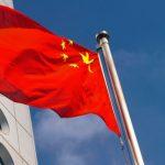 Китай поддерживает активные контакты с другими странами в связи с пневмонией нового типа