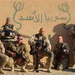 Наемники «Вагнера» применили нервно-паралитический газ в Ливии
