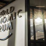 Главной темой Давосского форума-2019 станет глобальное сотрудничество