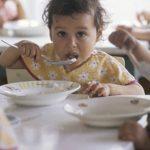 Кто поставляет некачественные продукты в детсады?
