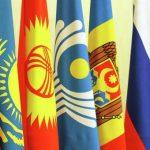 В Астане началось заседание Совета глав правительств стран СНГ