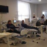 Минздрав Азербайджана о лечении почечной недостаточности в стране