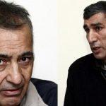 Азербайджан направил письмо генсеку ООН в связи с незаконным арестом Дильгама Аскерова и Шахбаза Гулиева