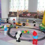В Азербайджане будут созданы дошкольные образовательные учреждения санаторного типа