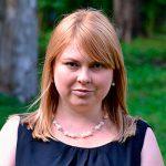 Порошенко сделал заявление относительно смерти активистки Екатерины Гандзюк