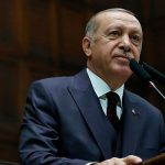 Эрдоган пообещал в скором времени уничтожить боевиков ИГ в Сирии