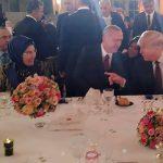 «План США - понравиться Турции - не сработал»