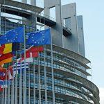 В Европарламенте шокированы объемом оружия из ЕС у террористов в Сирии