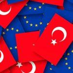 «Анкара не отказывается от диалога с Брюсселем, но и не создает каких-то крючков-зависимостей»