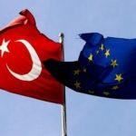 Евросоюзу следует предоставить «особый статус» Турции и Украине