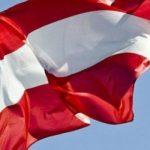 В Австрии выявили еще одного российского шпиона