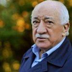 Анкара собирала информацию о сторонниках Гюлена